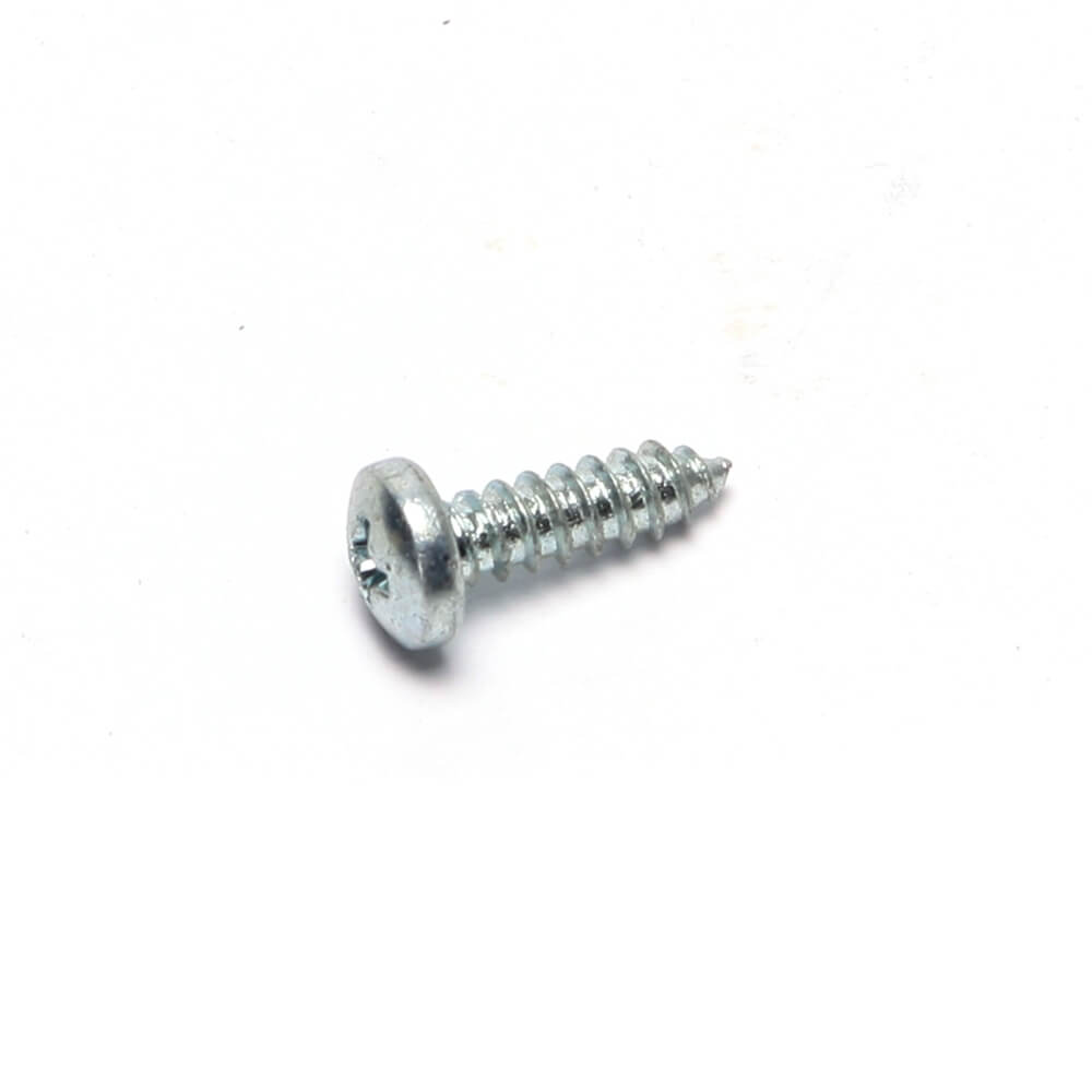 Screw, Horn Cover Lower - P