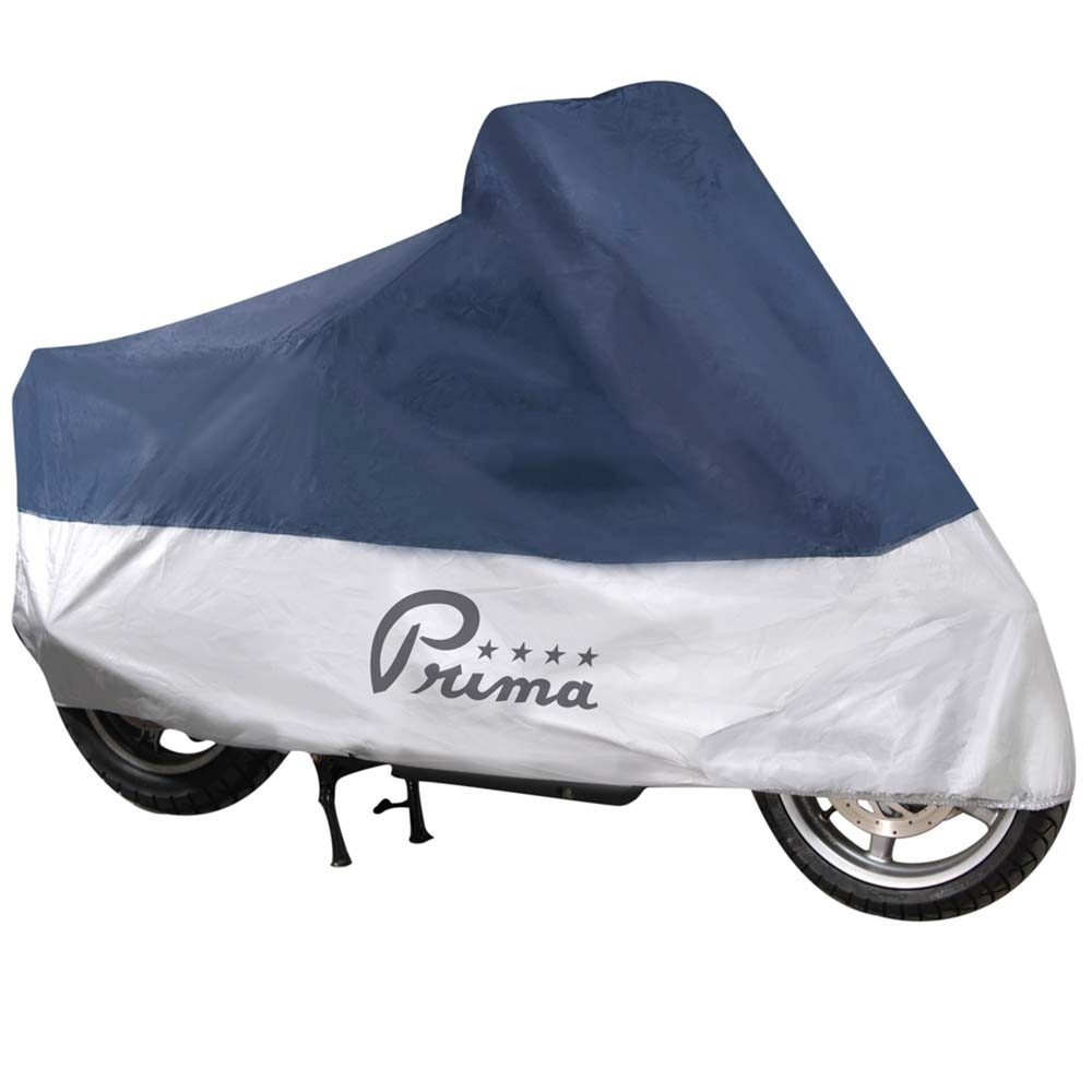 Prima Large Scooter Cover