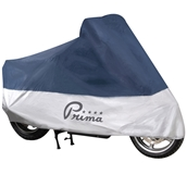 Prima Large Scooter CoverS