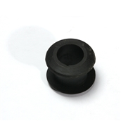 Rubber Buffer for Suspension Ring, SidecarS