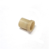 Nylon bush for Sidecar WheelS