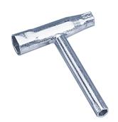 Spark Plug Wrench (ART.4881)S
