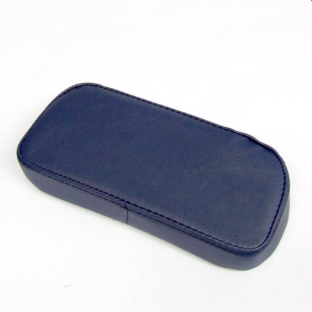 TC5 Topcase Backrest Blue