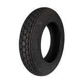 Continental Blackwall Tire (K62, 3.50 x 10)S