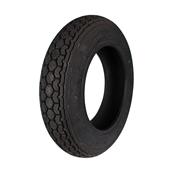 Continental Blackwall Tire (K62, 3.50 x 10)S
