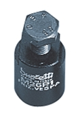 Tool, Clutch Puller - SF (ART.5421)S