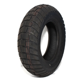 Continental Tire (Zippy 2, 130/90 - 10)S