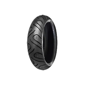 Tire, Continental Zippy 1 - 90/90 X 10S
