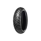 Tire, Continental Zippy 1 - 90/90 X 10S
