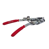 Tool, Fourth Hand - Cable Puller/HolderS