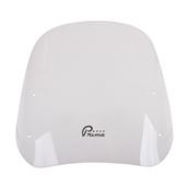 Prima Windscreen (Medium); Universal Mirror MountS