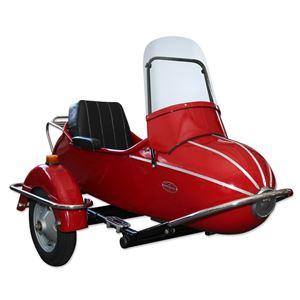 Sidecar (10