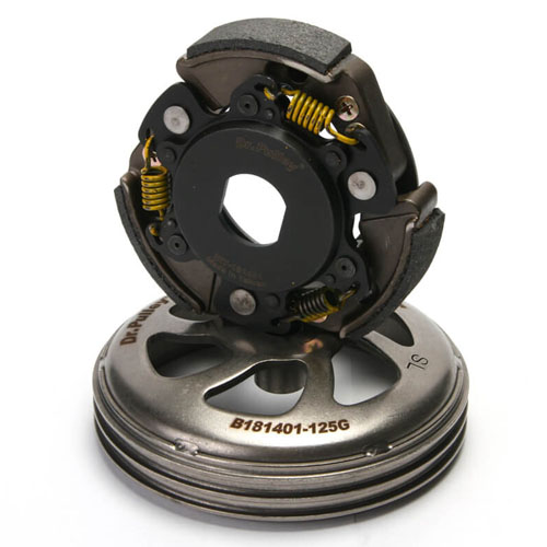 Dr Pulley Performance Scooter clutch