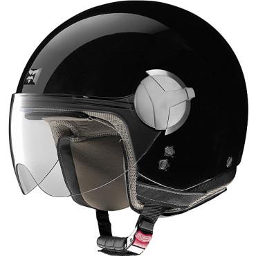 "Bungee Helmet"" width="