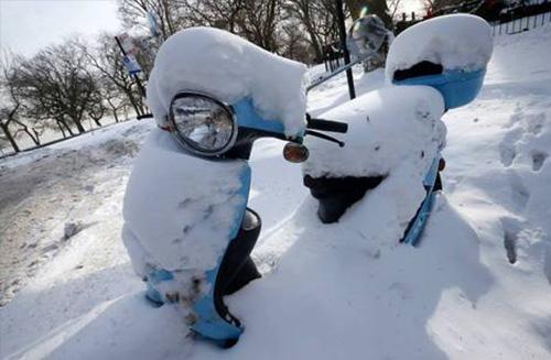 """Winter"