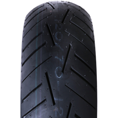 Continental Scooter Tire Tread